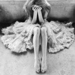 女性のためのストレスの解消法3選!スーッと心が軽くなる簡単イメージ法