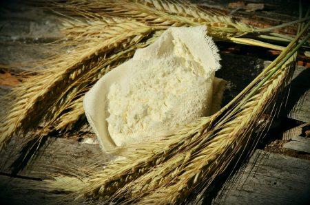 flour-1528396_960_720