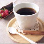 体を温める飲み物 5選!ノンカフェインのお茶で免疫力を上げる♪妊活・アレルギー改善にも