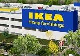 IKEA長久手 10月11日オープン!プレオープンは10月9日・10日に決定!