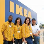 IKEA名古屋の求人応募者必見!面接の流れを教えてもらいました!