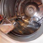 洗濯機のカビ掃除してますか?これで完璧!カビの除去方法と対策とは?