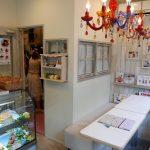 【天使の庭】アレルギー対応の名古屋のケーキ屋さん なんと!7大アレルゲン除去