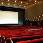 【新情報!イオン長久手映画館は4D】が出来る!正式に発表ありました
