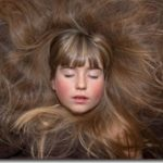 毛染めでアレルギーを起こす人が増えている?!怖いアレルギーの症状とは?