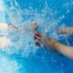 失敗しない!初めての水泳・アクアビクスの水着の選び方 スイマーが教えます