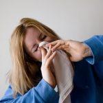 ダニやハウスダストのアレルギー対策 効果的な方法は?