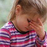台風が来ると頭痛がする『気象病』の症状に効果的な対策法5選!