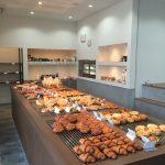 詳細レポ 名東区の大人気パン屋さんバケットラビット PS純金ゴールドでも紹介されました!