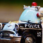 スピード違反のネズミ捕り情報 検挙回避の裏技教えます!