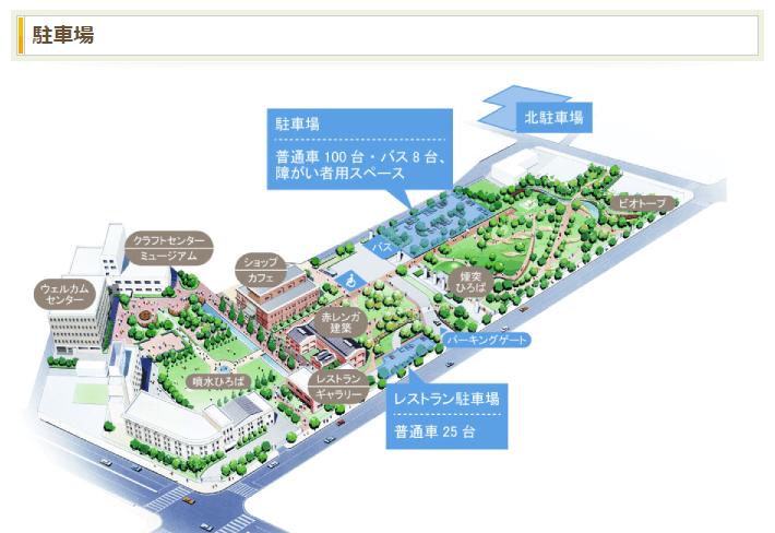 Go Green Market名古屋