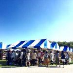 TOKAI ECO FESTA(東海エコフェスタ) 2016のレポです♪@モリコロパーク
