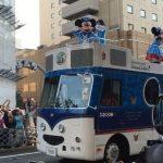 名古屋まつり 2016 ディズニーシーのパレード見て来ました♪