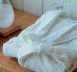 お風呂が寒い時の対策!湯冷めしない方法