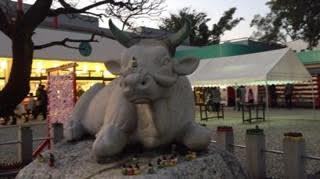上野天満宮 アクセス 駐車場