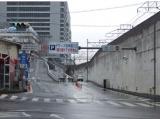 名古屋タカシマヤの駐車場料金・提携駐車場まとめ 停めやすいのはここ!