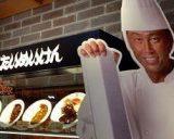 【 JRゲートタワープラザ】今すぐ食べたい!おすすめレストラン3選!たいめいけん他