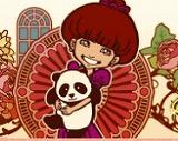 『徹子の部屋』木村拓哉7年振りに出演で生歌が楽しみ! 4/28(金)12時からテレビ朝日