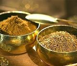 あさイチクミンの効能・ダイエットに!クミンジュースの作り方|クミラー絶賛レシピ