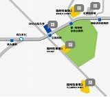 IKEA長久手11日オープン臨時駐車場情報とアクセスについて!