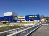 IKEA長久手の渋滞回避と駐車場の入り口と営業時間 まとめ