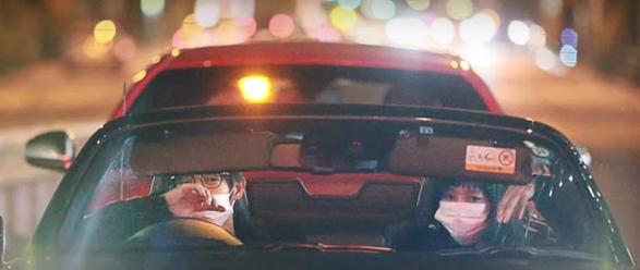 【夜会】窪田正孝が洗車した車の持ち主はだれ?まれの出演者の〇〇だった!