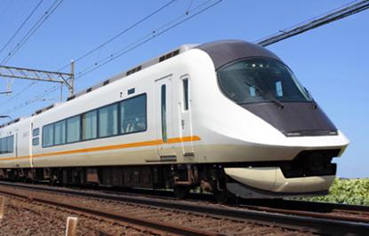 最新!名阪まる得きっぷ廃止で近鉄で名古屋大阪間安く行く方法は?株主優待券?